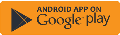 google_play_button_orangex2